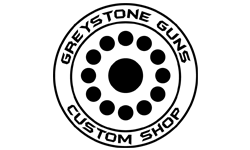 Custom-Shop-Logo-Black-White