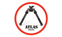 atlas-bipods